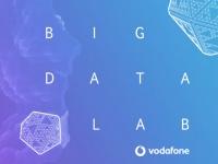 Vodafone открывает Big Data Lab
