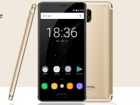 Oukitel K8000 претендует на звание самого долгоиграющего смартфона и обходит K10000 Pro
