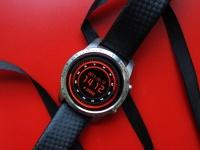 AllCall W1 Smartwatch: очень конкурентоспособная цена на смарт-часы с потрясающим набором функций