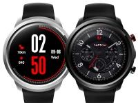Смарт-часы LEMFO LEF2 и LES3 по специальной цене от $77.99  на распродаже 11.11