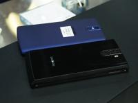Новый смартфон DOOGEE получит батарею на 12000 мАч - самую большую в мире