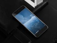 Смартфон Blackview A10 - самый ожидаемый убийца в эконом сегменте