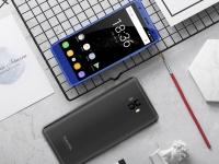 Полные характеристики OUKITEL K8000 – аккумулятор на 8000 мАч с AMOLED дисплеем от Samsung