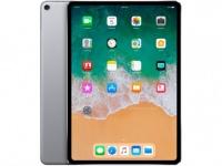 iPad Pro получит восьмиядерный A11X Bionic