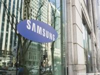 На полупроводниковом рынке впервые за четверть века сменился лидер. Новым стала Samsung