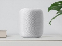 Колонка Apple HomePod в 2017 году не выйдет
