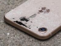 SMARTlife: Особенности ремонта iPhone 8