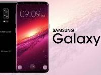 Samsung Galaxy S9 и Galaxy S9+ могут получить разные камеры
