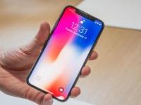 10 проблем в iPhone с индексом 10 – покупать или нет?