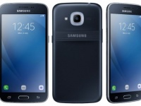 Смартфон Samsung Galaxy J2 Pro в новом поколении наконец-то получит современную платформу