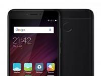 Компетентный анализ модели Xiaomi redmi 4x!