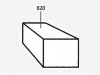 Apple запатентовала построение сцен дополненной реальности