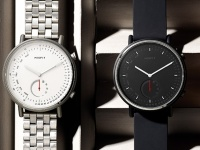 Misfit Command — гибридные умные часы, автономность которых достигает одного года