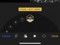 Apple намеренно вырезала поддержку Portrait Light из iPhone 7 Plus?