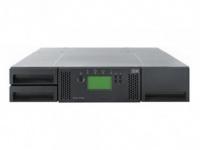 Ленточная библиотека Lenovo TS3100 на основе накопителей LTO – преимущества, дополнительные возможности