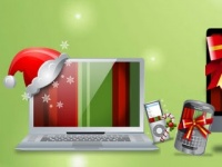 Готовьте подарки на новый год детям вместе с Mycredit