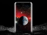 AllCall Rio против Ulefone S8, какой из них купить?