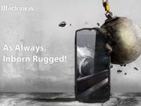 Почему покупатели выбирают Blackview BV9000 Pro при покупке защищенного смартфона?