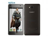 Товар дня: смартфон CUBOT Echo за $76.53 в магазине TopTeck на Aliexpress