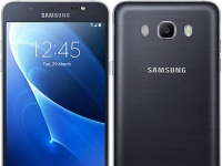 SMARTlife: Смартфоны Samsung от $200 до $300 – на какую модель обратить внимание?