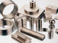 Неодимовый магнит: принципы использования в хозяйственной и других областях