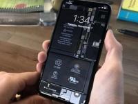 Опрос показал, что желающих купить iPhone X после старта продаж смартфона стало больше, чем до начала продаж