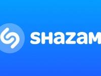 Apple планирует купить сервис распознавания музыки Shazam