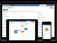 SMARTtech: CRM система - это полезный инструмент повышения продуктивности и дохода