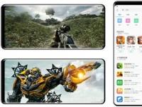 Новых экранов в смартфонах Samsung S9 и S9+ не будет