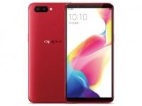 Oppo R11s Plus стоимостью $430 – 5 «За» и 5 «Против» на основе отзывов реальных покупателей