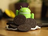 ASUS ZenFone 4 обновится до Android 8.0 Oreo в декабре