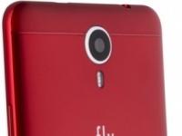 Смартфон Fly Memory Plus оценен дешевле $100