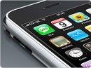 iPhone для сетей 3G этим летом