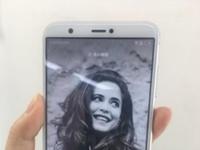 Смартфон Huawei Enjoy 7S получит Kirin 659