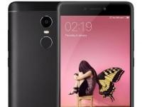 Xiaomi redmi note 4x - Очень перспективная модель!
