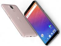 Новинка: Ulefone Power 3 – смартфон-батарейка на 6080 мАч
