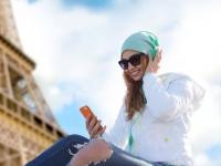 Как оформить кредит на смартфон