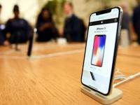 iPhone X уже можно купить без очереди! В Apple справились с ажиотажем