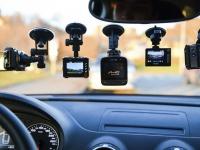 Цена видеорегистратора: на рrice.ua самые выгодные предложения