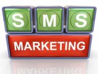 SMARTlife: СМС-рассылка. Достоинства и недостатки