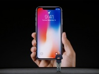 Apple приписывают разработку прототипа смартфона с поддержкой 5G