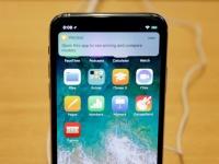 LG Display подтвердила, что пока не отгрузила ни одной панели OLED для смартфонов Apple iPhone X