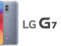 LG меняет подход к названию флагманских смартфонов