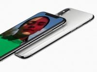 TSMC заполучила 100% заказов на SoC Apple A12