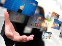 SMARTlife: Почему люди боятся открыть свой онлайн-бизнес?