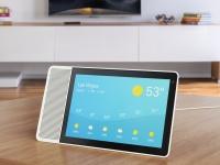 CES 2018: Lenovo представляет цифрового помощника Smart Display со встроенным интерфейсом Google Assistant