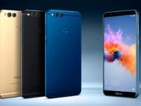 Возвращение смартфонов Honor в Украину