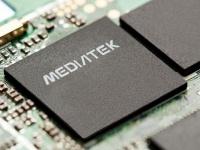 MediaTek MT5598 — платформа для UltraHD SmartTV с поддержкой HDR и кадровой частоты 120 Гц