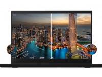 CES 2018: Lenovo представляет обновленную линейку устройств ThinkPad X1