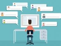 Особенности крауд-маркетинга и заказа данной услуги в специализированных агенствах
